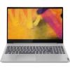 Ноутбук Lenovo IdeaPad S340-15IWL , купить за 44 950руб.