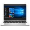 Ноутбук HP ProBook 440 G6 , купить за 37 740руб.