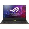 Ноутбук ASUS ROG GX701GWR-EV050T , купить за 173 985руб.