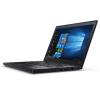 Ноутбук Lenovo ThinkPad X270 , купить за 63 690руб.