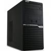 Фирменный компьютер Acer Veriton M4650G (DT.VQ8ER.188), черный, купить за 43 375руб.