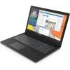 Ноутбук Lenovo V145-15AST , купить за 18 690руб.