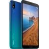 Смартфон Xiaomi Redmi 7a 2/32Gb синий, купить за 7 660руб.