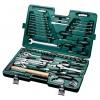 Набор инструментов Sata Metric & S.A.E 09404 (101пр) кейс, купить за 10 935руб.