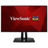 Монитор ViewSonic VP2768-4K (27''UHD, IPS, 24-75 Гц), купить за 42 880руб.