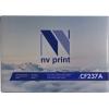 Картридж NV Print CF237A, черный, купить за 4 620руб.