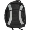 Сумка для ноутбука Defender Everest чёрный, купить за 1 025руб.
