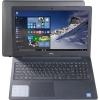 Ноутбук Dell Inspiron 3582, 3582-8017, чёрный, купить за 25 870руб.