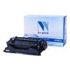 Картридж для принтера NV Print CF237X, черный, купить за 4810руб.