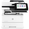 НР Color LaserJet Enterprise flow M528z (1PV67A#B19), белый, купить за 152 225 руб.