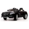 Электромобиль Barty SL63 глянец черный, купить за 18 300руб.