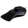 Мышь 3Dconnexion SpaceMouse Pro, черная, купить за 28 315руб.