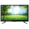 Телевизор Daewoo L24A610VAE, черный, купить за 5 990руб.