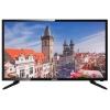 Телевизор ECON EX-32HT001B, купить за 6 885руб.
