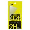 Glass PRO для Samsung Galaxy A10 Full Glue Premium черное, купить за 500руб.