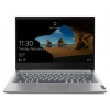 Ноутбук Lenovo Thinkbook 13s-IWL, 20R9009WRU, серый, купить за 48 415руб.