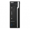 Фирменный компьютер Acer Veriton X6650G, DT.VPXER.002, купить за 36 150руб.