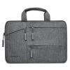 Сумка для ноутбука Satechi Water-Resistant Laptop Carrying Case серый, купить за 2 035руб.