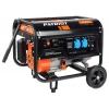 Электрогенератор Бензиновый генератор Patriot GP 3810L, купить за 15 656руб.