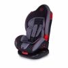 Автокресло Baby Care Polaris 1-2 (9-25 кг) 1023, черно-серое, купить за 5 550руб.