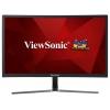 Монитор Viewsonic VX2458-C-mhd, черный, купить за 13 080руб.