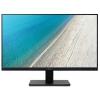 Монитор Acer V247Ybi (UM.QV7EE.001), черный, купить за 8880руб.