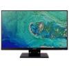 Монитор Acer UT241YBMIUZX, Чёрный, купить за 23 960руб.