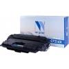 Картридж для принтера NV Print CF214X, черный, купить за 1925руб.