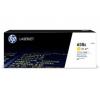 Картридж для принтера HP 658X, желтый, купить за 60 025руб.