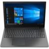 Ноутбук Lenovo V130-15IKB , купить за 23 235руб.