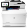 HP Color LaserJet Pro M479fnw (W1A78A), белый, купить за 28 670руб.