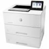 HP Color LaserJet Enterprise M507x (1PV88A), белый, купить за 47 275руб.