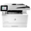 Мфу HP LaserJet Pro M428fdw (W1A30A), белый/черный, купить за 27 520руб.