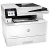 Мфу HP LaserJet Pro M428dw (W1A31A), белый, купить за 24 490руб.