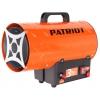 Тепловую завесу Калорифер газовый Patriot GS 12, купить за 3850руб.