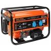 Электрогенератор PATRIOT Max Power SRGE 3500E 4ткт АИ-92 2.5/2.8кВт 210см3, купить за 12 120руб.