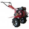 Мотоблок/культиватор Weima WM500 (бензиновый), купить за 27 785руб.