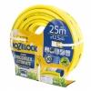 Садовый шланг HOZELOCK 116761 SUPER TRICOFLEX ULTIMATE  25м 1/2'', купить за 3 440руб.
