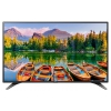 Телевизор LG 32 LH530V, черный, купить за 16 890руб.