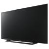 Телевизор Sony KDL-32 RD303, купить за 17 980руб.