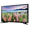 Телевизор Samsung UE32 J5205AK, купить за 20 010руб.