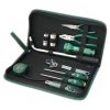 Набор инструментов SATA 06011  11 пр., купить за 5 560руб.