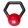 Гиря Body-Solid KBL15 (6,8 кг), купить за 2 490руб.