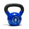 Гиря Body-Solid FT-K8 синяя, купить за 1 560руб.