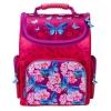 Рюкзак детский Silwerhof Butterfly (для мальчиков), купить за 2 670руб.