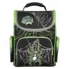 Рюкзак детский Silwerhof Spider (для мальчиков), купить за 2 670руб.