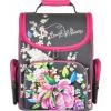 Рюкзак детский Silwerhof Flowers (для девочек), купить за 2 670руб.