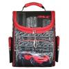 Рюкзак детский Silwerhof Car black, купить за 2 670руб.