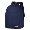 Рюкзак городской NOSIMOE 008-10D (синий), купить за 710руб.