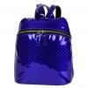 Рюкзак городской NOSIMOE 1302-10K  (гологр-горох-синий), купить за 1 310руб.